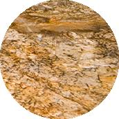 Granite cleaning sealing and repair