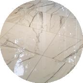 marble polishing and restoration