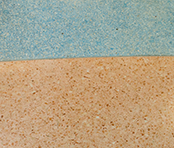 Terrazzo Cleaning and Sealing